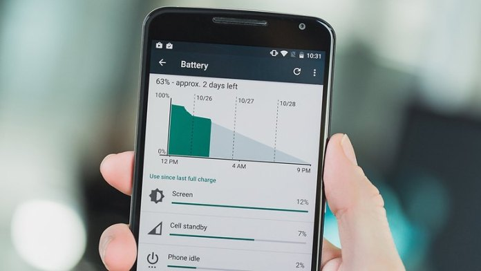 smartphone_battery