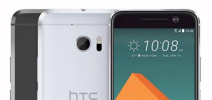 HTC-10-9
