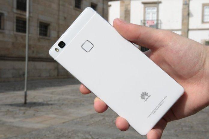 Huawei P9 Lite 4gnews19