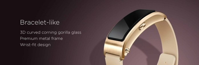 Huawei-TalkBand-B3-2