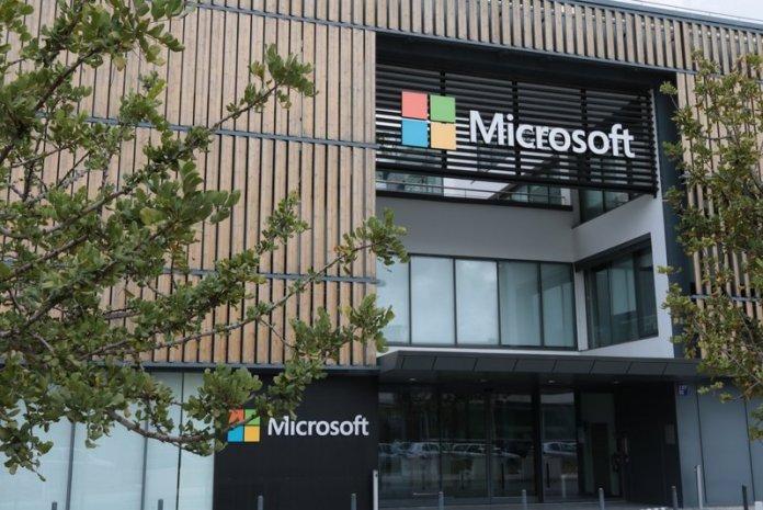 Microsoft 4gnews 1