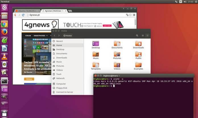 Ubuntu 4gnews (1)