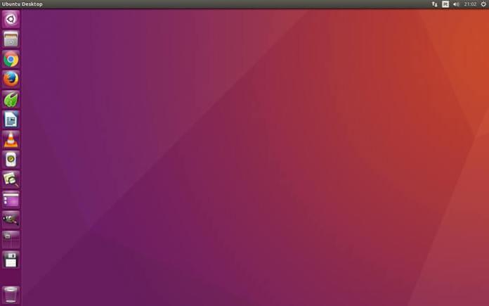 Ubuntu 4gnews 2