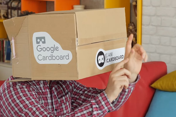 google-card-board-vr-tablet