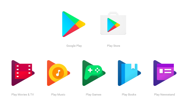 google_play_icons_blogpost