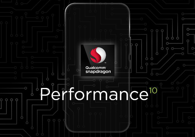htc-one-10-snapdragon-header