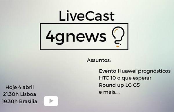 livecast-94-4gnews