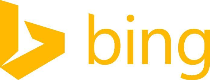 Bing-logo-orange-RGB-min