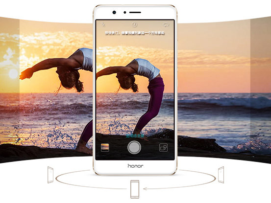 Dual-rear-cameras-allow-you-to-take-360-degree-pictures-and-video.jpg