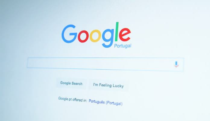 Google 4gnews