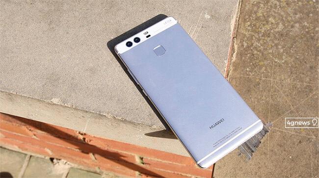 Huawei P9 4gnews 10