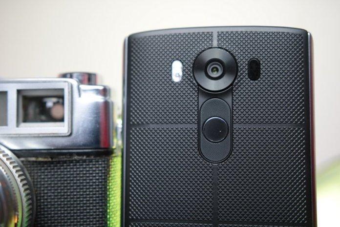LG V10 4gnews 14