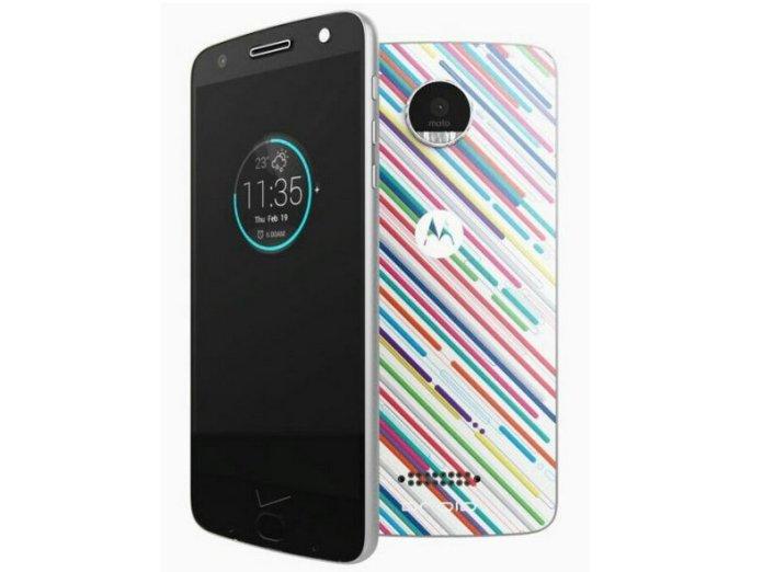 Render-of-new-Motorola-DROID-model.jpg