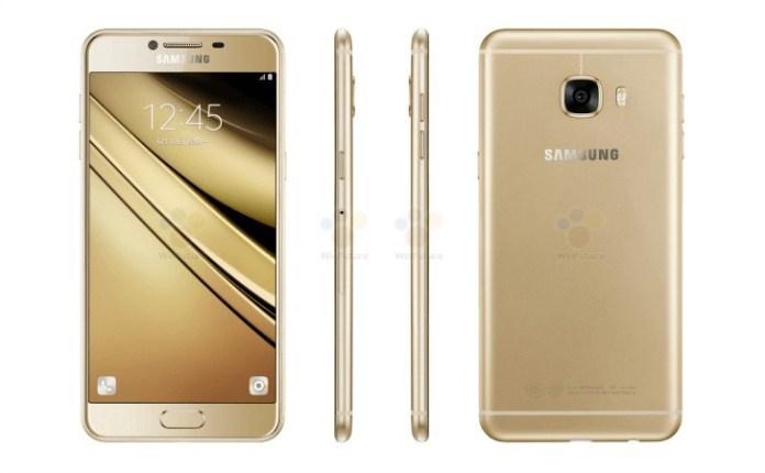 Samsung-Galaxy-C5-destaque