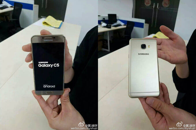 Samsung-Galaxy-C5-real-life-image-leak-31