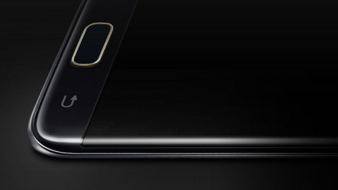 Samsung-Galaxy-S7-edge-Injustice-Edition-6