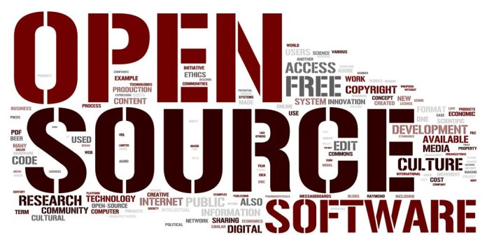 Use-of-Open-Source-Software-Is-Now-Mandatory-In-Indian-Government-Offices-477052-2