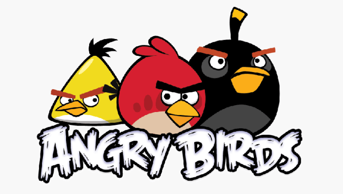 angry-birds-online copy