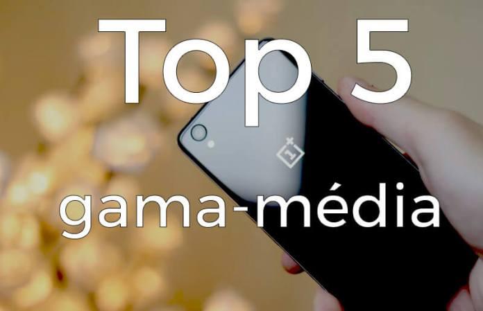 Gama média top (1)