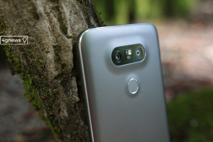 LG G5 4gnews 29