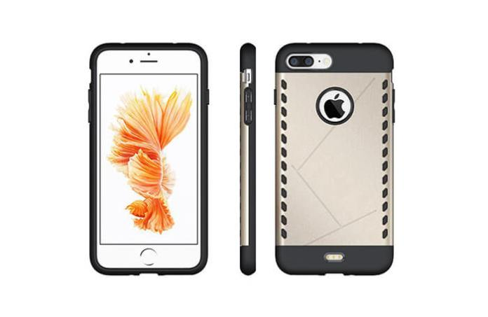 iPhone 7 Plus 1