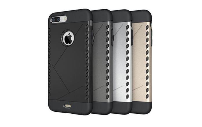 iPhone 7 Plus 5