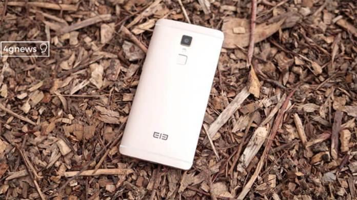 Elephone S3 4gnews 8