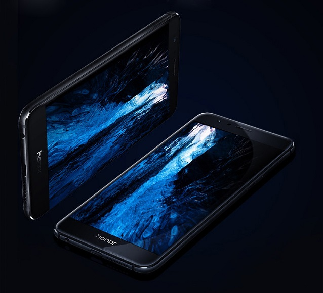 Huawei-Honor-8-is-now-official (2)