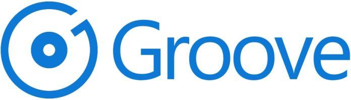 MicrosoftGroove