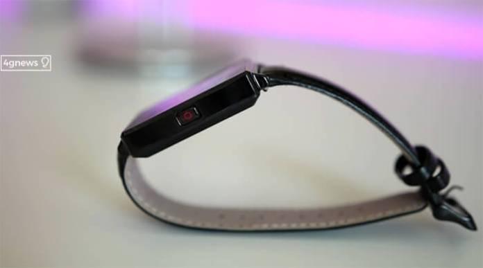 NO.1 D6 smartwatch 4gnews 3 (1)