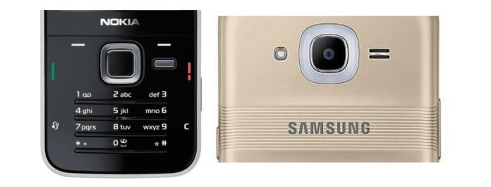 Nokia-N78-774