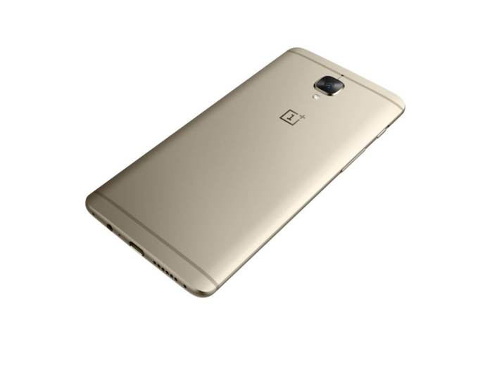 OnePlus3_SoftGold_19-1280x960