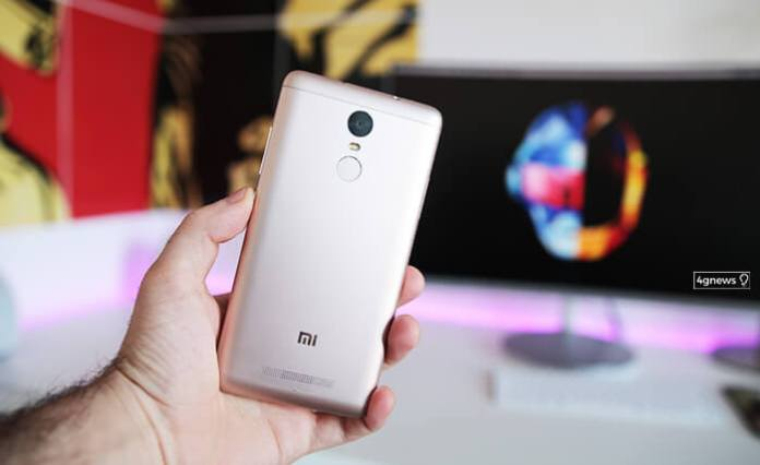 Xiaomi Redmi Note 3 4gnews (1)