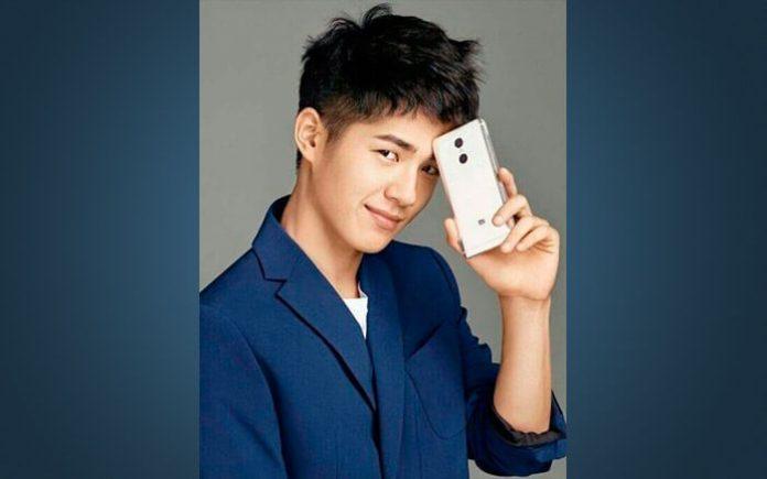 Xiaomi Redmi Note 4 leak (1)