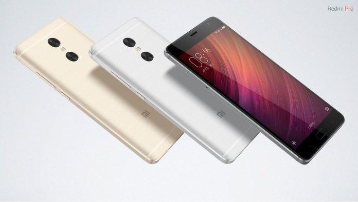 Xiaomi-Redmi-Pro (4)