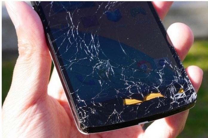 broken_screen
