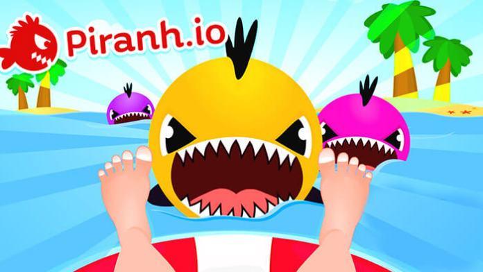 piranh-io (1)