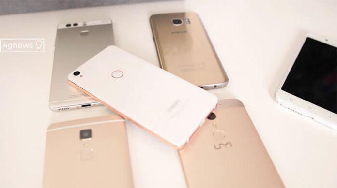 smartphones 4gnews uhans s1