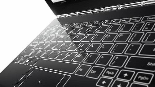 Lenovo-Yoga-Book-Keyboard (1)