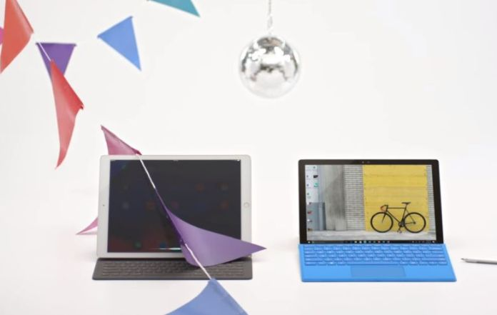 Microsoft-Surface-Pro-4-ad