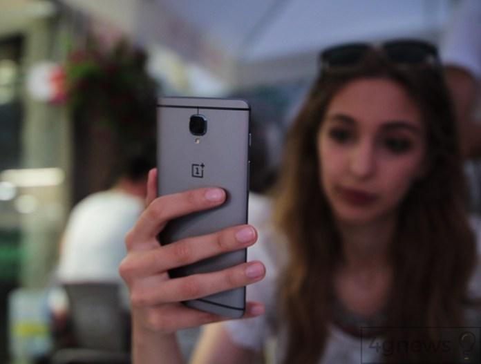 OnePlus 3 4gnews 19