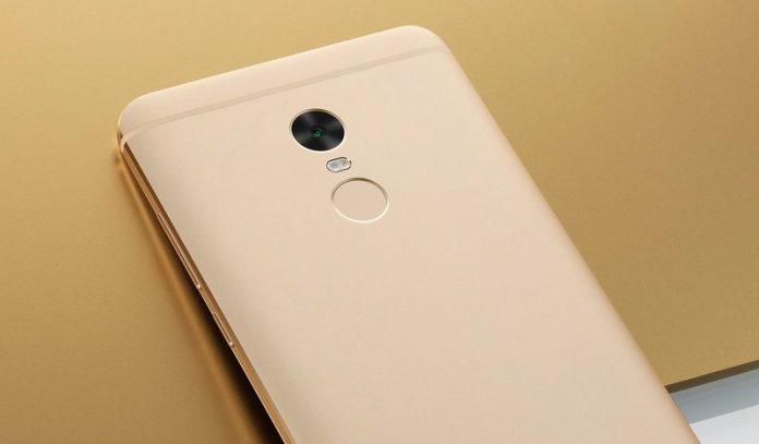 Xiaomi-Redmi-Note-4-7