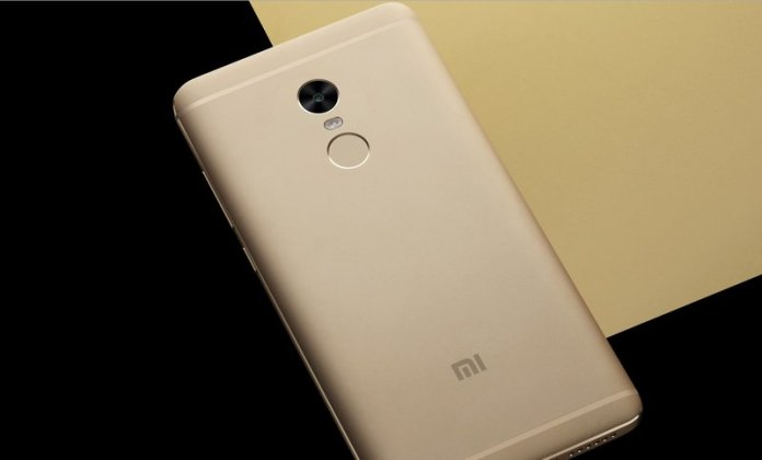Xiaomi-Redmi-Note-4-9