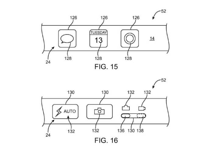 apple-iphone-edge-display-patent-2 (1)
