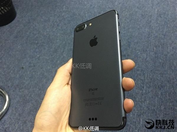 iphone7_black3
