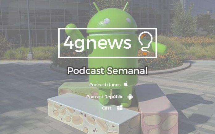 podcast 114