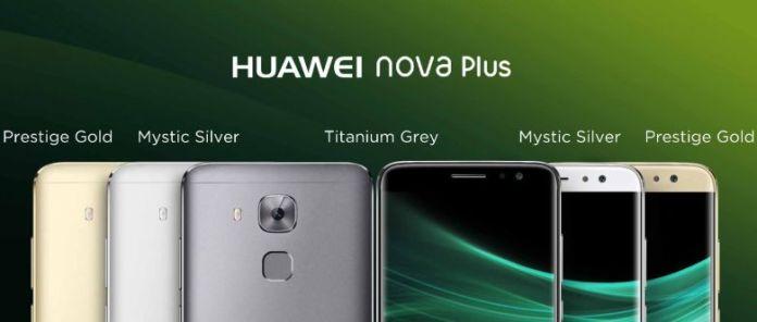 Huawei-Nova-Plus (1)