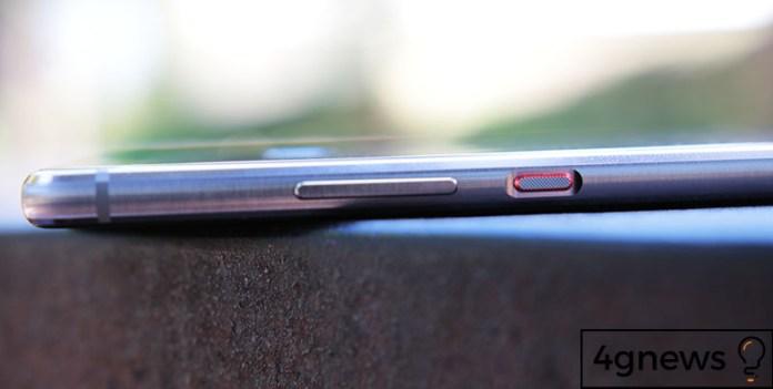 Huawei P9 Plus 4gnews12