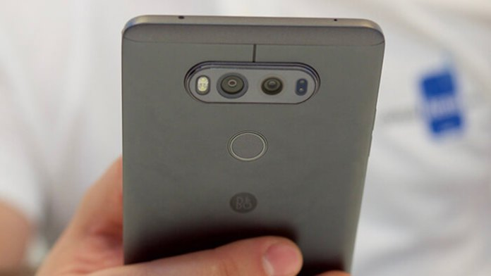 LG V20 1 (1)