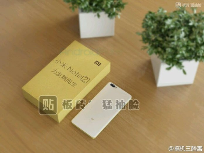 leaked-photos-of-the-xiaomi-mi-note-2-5